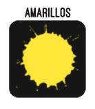 BOTON AMARILLOS