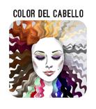boton color cabello