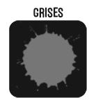 BOTON GRISES