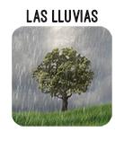 boton lluvias