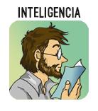 boton inteligencia