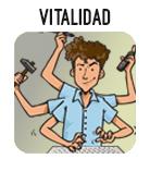 boton vitalidad
