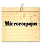 boton microconsejos