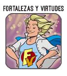 boton fortalezas y virtudes
