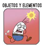 boton elementos